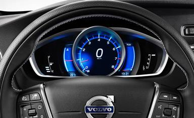 Volvo_V40_service_light_reset