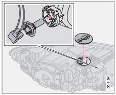 2011 volvo c30 s40 04 v50 c70 06 wiring diagram