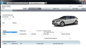 How to install Volvo VIDA 2014D step 16