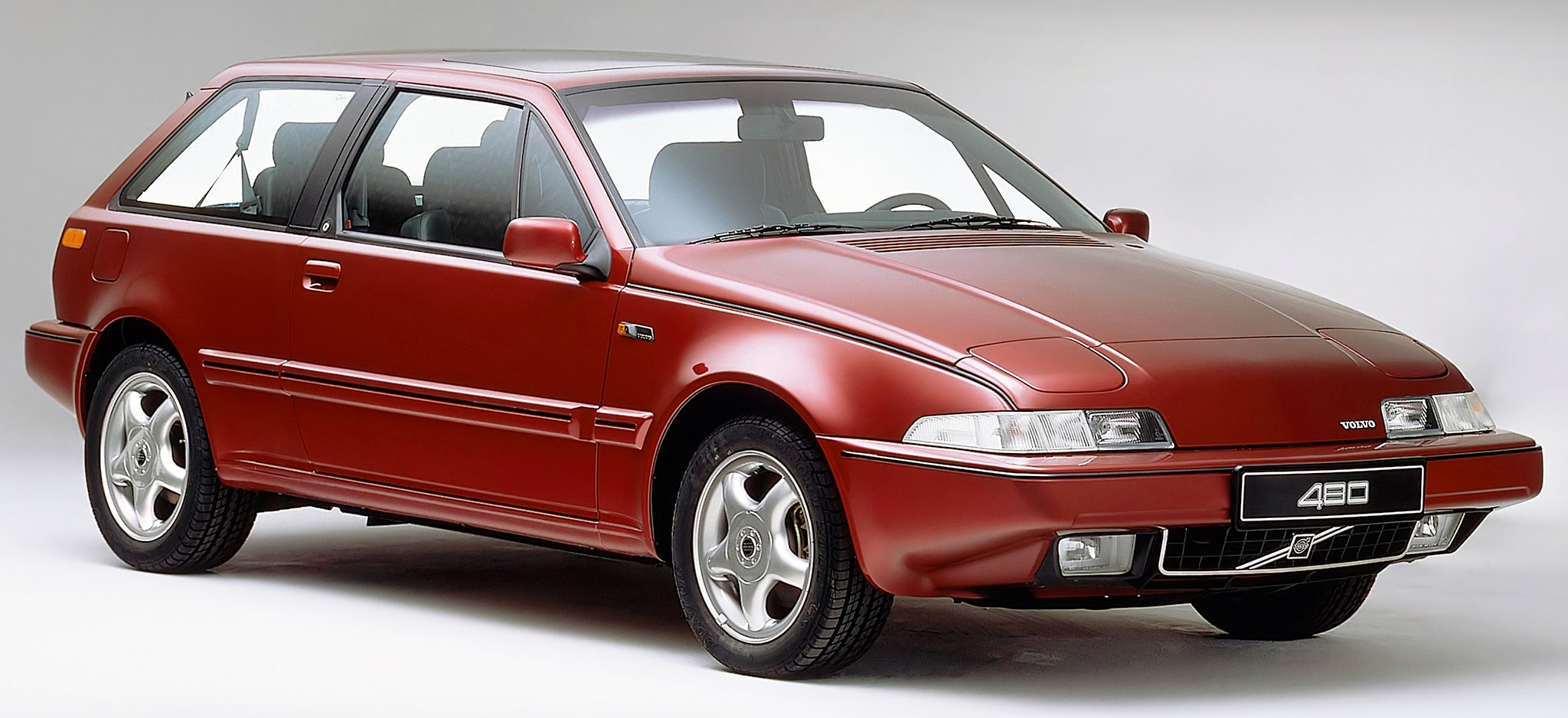 480 es the volvo that paved the way to the future is turning 30 volvo 480  volvo 480 turbo wiring diagram - wiring diagrams