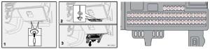 s40_v50_compartment_interior_fuses_position