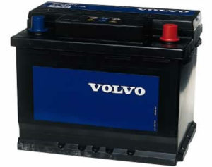 volvo batteries guide amperage and dimensions for all volvo models. Black Bedroom Furniture Sets. Home Design Ideas