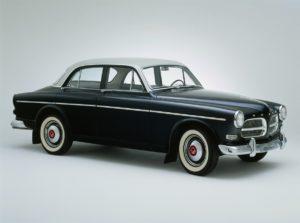 volvo-amazon-sedan-front