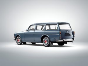 volvo-amazon-wagon-rear