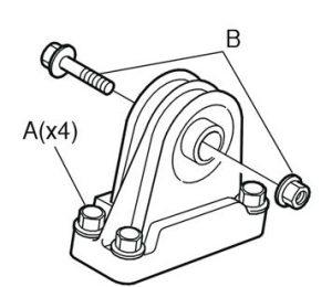 volvo-petrol-upper-engine-mount-torque-specs