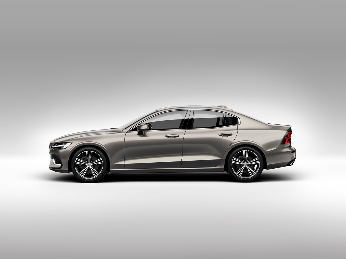 "Volvo ""Engine may seize"" Recall – S60 XC60 V70 XC70 S80"